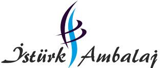isturk ambalaj logo